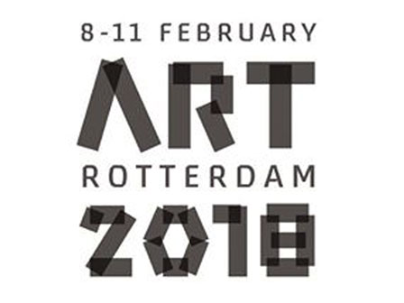 Art Rotterdam - KUNSTADVIES Hanneke Janssen 2018