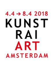 KunstRai 2018 - KUNSTADVIES Hanneke Janssen