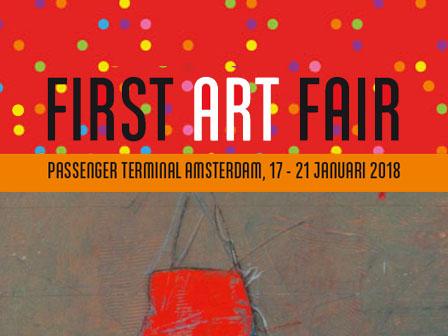 first art fair - kunstadvies hanneke janssen