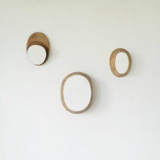 3-portrets-blancs Frank Eerhart - Kunstadvies Hanneke Janssen