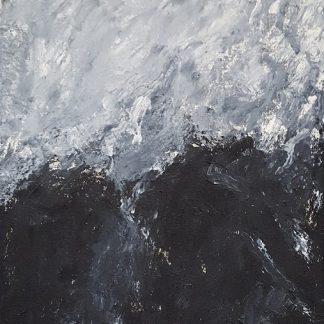 Armando - Gefechtsfeld - Kunstadvies Hanneke Janssen