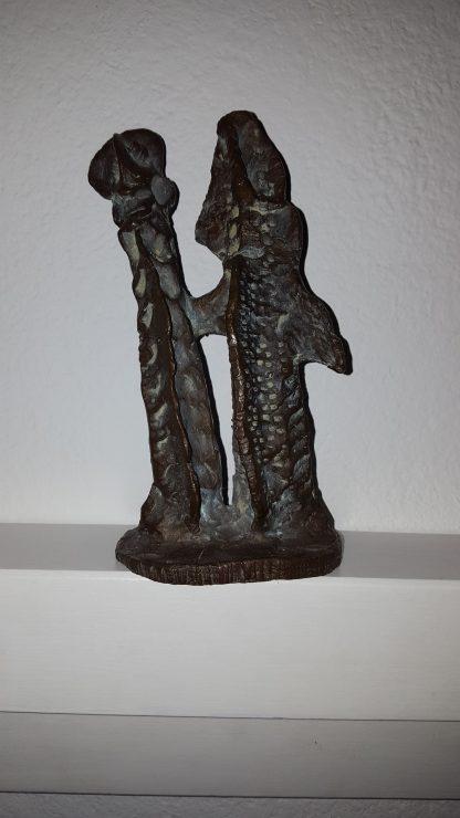 Pedersen - Kunstadvies Hanneke Janssen