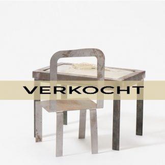 Klaas Gubbels - Kunstadvies Hanneke Janssen