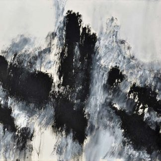 Der Baum - Kunstadvies Hanneke Janssen