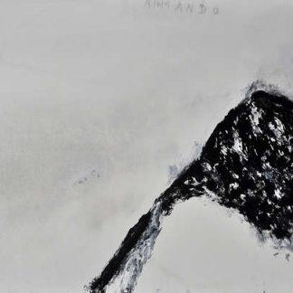Fahne - Kunstadvies Hanneke Janssen