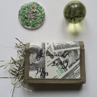 Jan Henderikse - Collect Items - Kunstadvies Hanneke Janssen