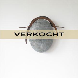 Chapeau - Kunstadvies Hanneke Janssen