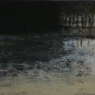 Jan Radersma - Kunstadvies Hanneke Janssen