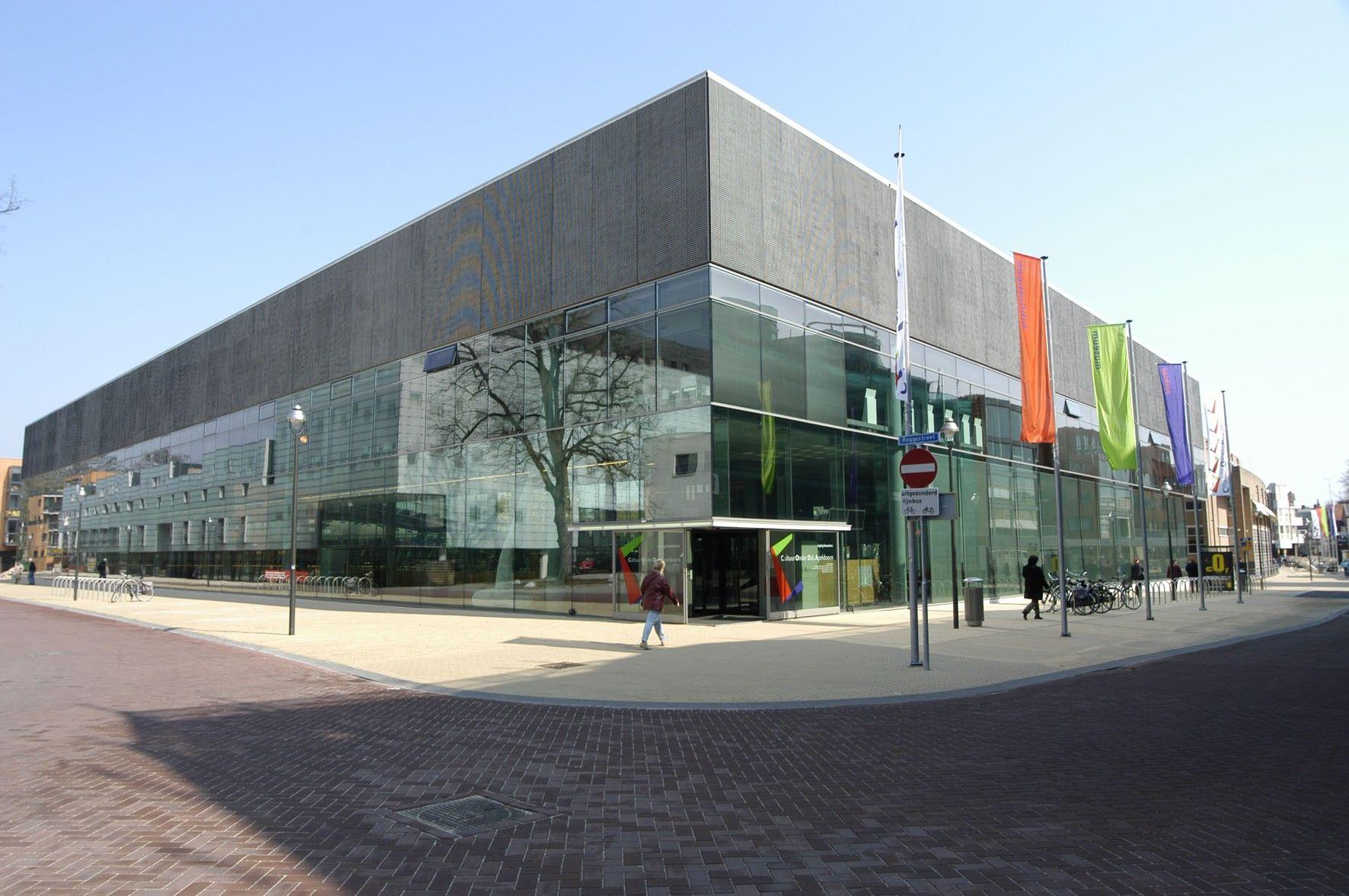 Eja Siepman van den Berg - Kunstadvies Hanneke Janssen
