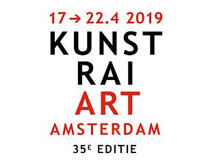 KunstRai - Kunstadvies Hanneke Janssen