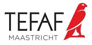 Tefaf - Maastricht