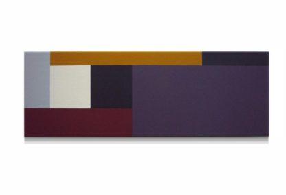 Guus Koenraads - Umwelt-innenwelt - Kunstadvies Hanneke Janssen