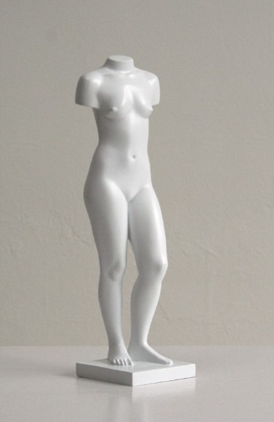 Eja Siepman van den Berg - Venus - Kunstadvies Hanneke Janssen