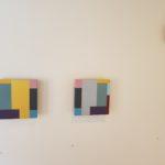 Projectruimte Beetsterzwaag - Art verschuiving II -Kunstadvies Hanneke Janssen