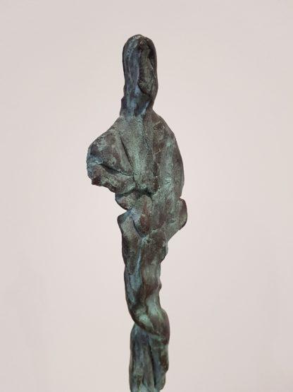 Ad Arma = Gestalte - Kunstadvies Hanneke Janssen