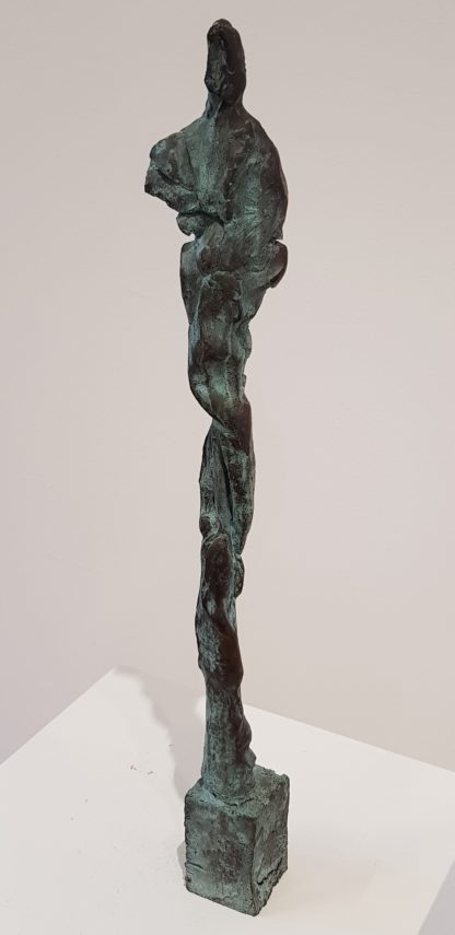 Ad Arma - Gestalte - Kunstadvies Hanneke Janssen