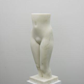 Eja Siepman van den Berg - Venere - Kunstadvies Hanneke Janssen
