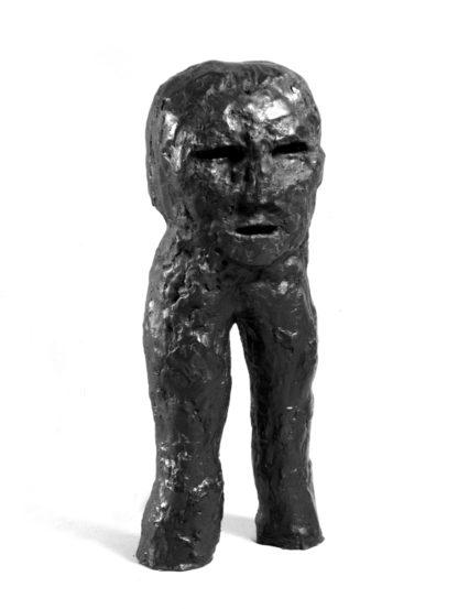 Armando -Gestalt - Kunstadvies Hanneke Janssen