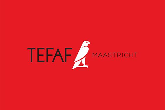 Tefaf Maastricht 7 maart t/m 15 maart 2020
