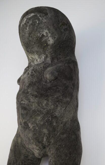 Marnix Hoys - Keramiek - Kunstadvies Hanneke Janssen