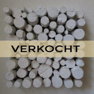 Jan Henderiks -Kunstadvies Hanneke Janssen