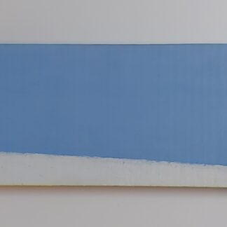 J.C.J. Vanderheyden - Zonder titel 1976 - Kunstadvies Hanneke Janssen